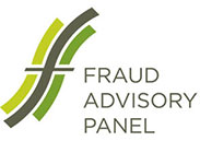 /Fraud%20Advisory%20Panel%20Key%20Note